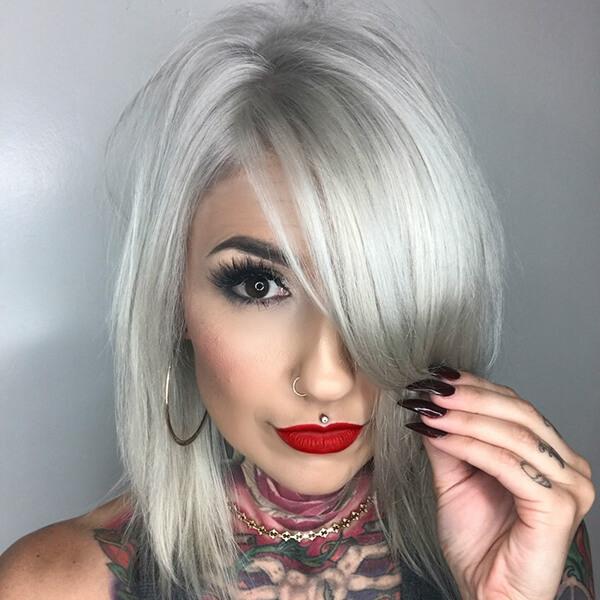 Kristina Dunn