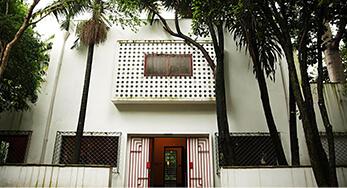 Na lista dos bairros novos de São Paulo, a Chácara Klabin é a representação exata de localização privilegiada, pois além de contar com uma infraestrutura completa, a sua qualidade de vida chama...