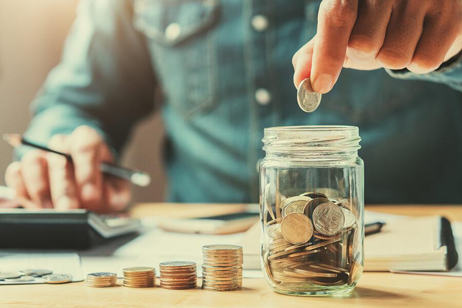 Imóvel é uma opção de investimento seguro, principalmente quando se adquire propriedades de alta qualidade e projetos diferenciados, assim como são os empreendimentos da Lavvi Incorporadora