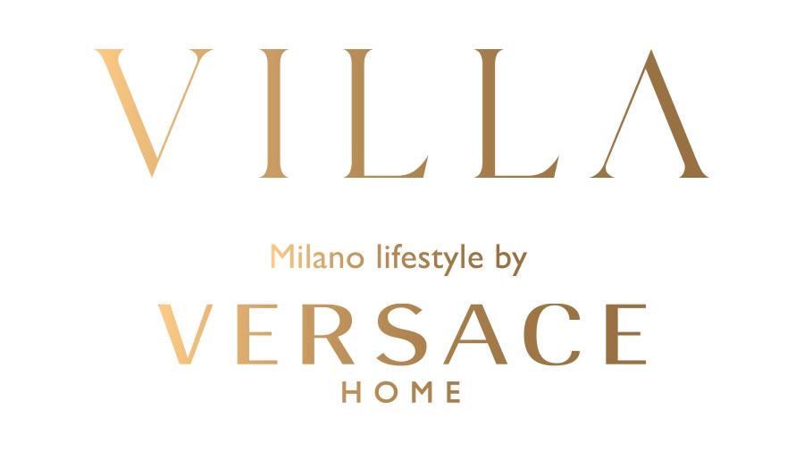 Lavvi apresenta nova parceria imobiliária de luxo com a Versace.