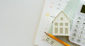 Acompanhe as tendências do Mercado Imobiliário para o próximo ano.