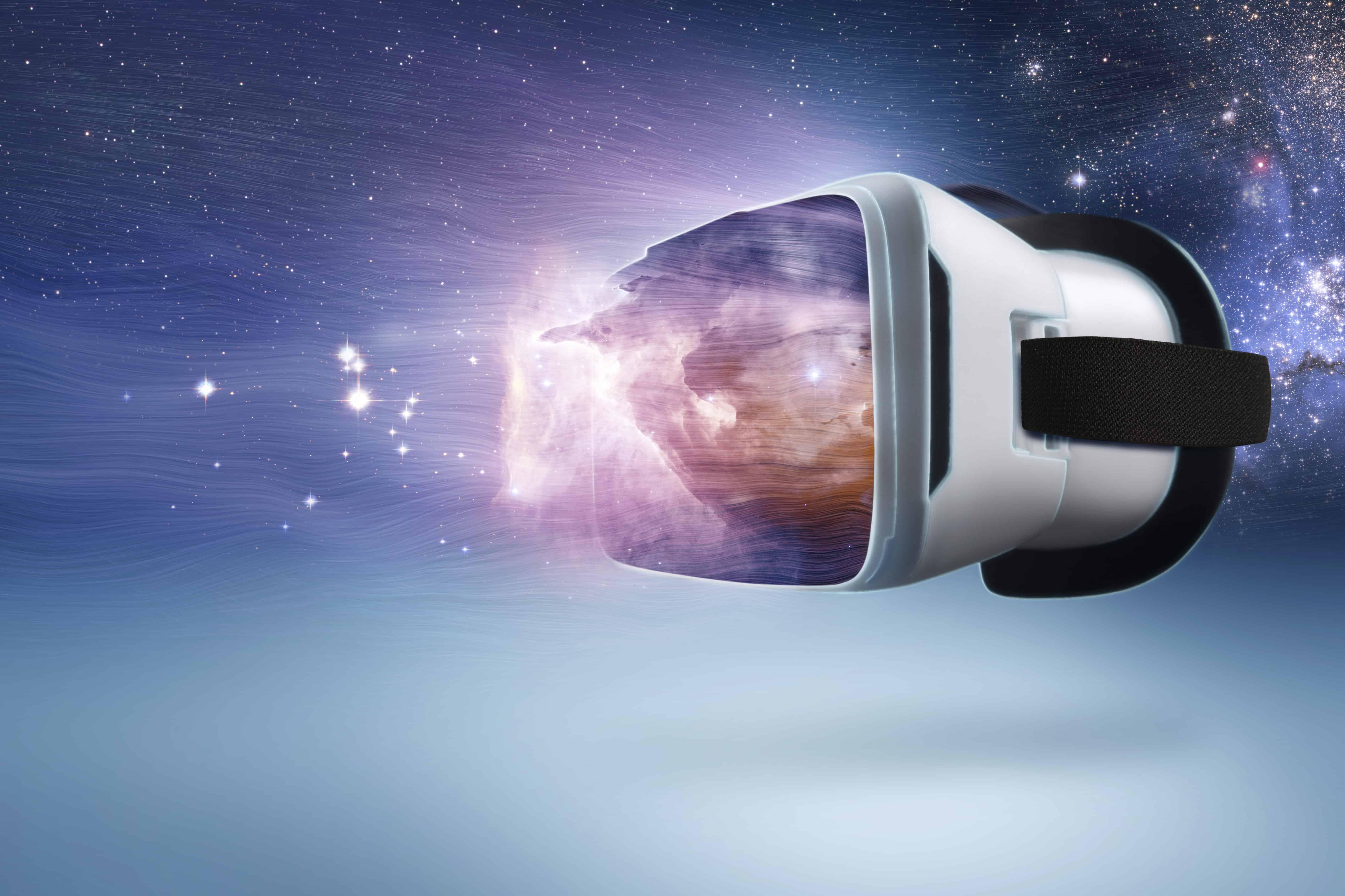 VR Study