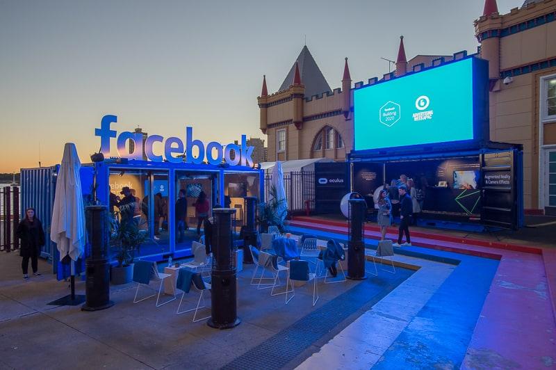 Facebook 2020 Event Photo 02