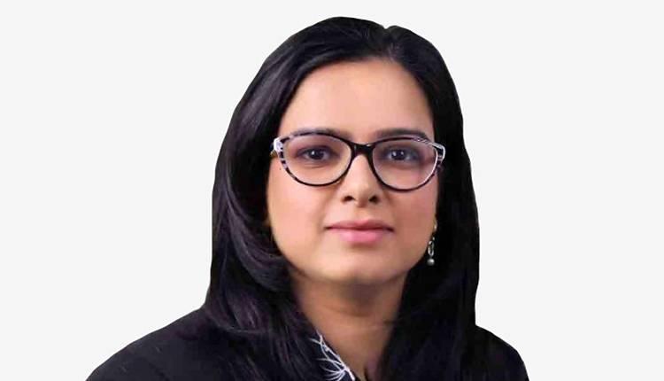 Kanti Prabha