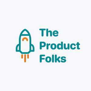 The Product Folks