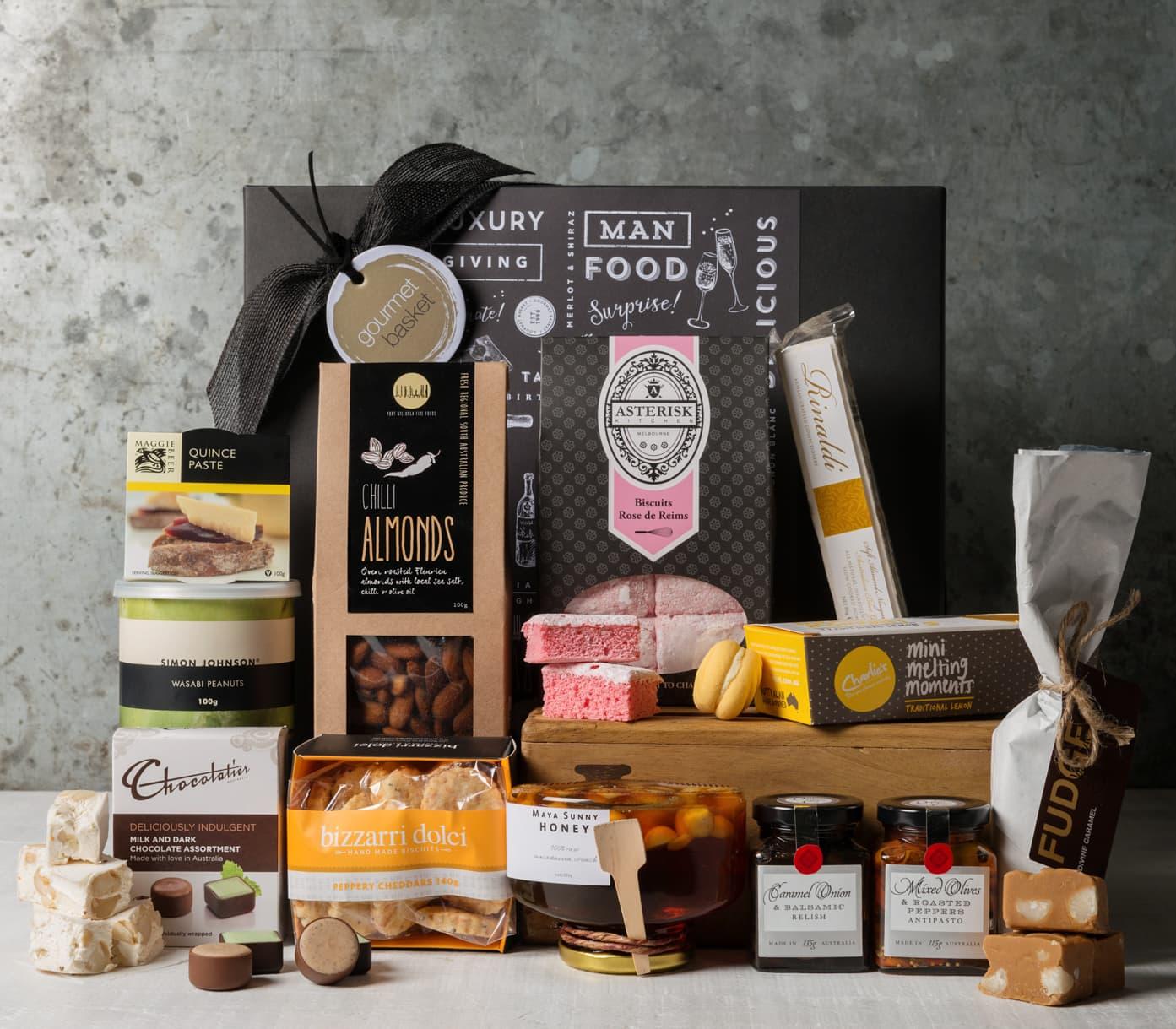 https://www.eatfirst.com/en-AU/suppliers/Gourmet-Basket/Hampers-and-Baskets