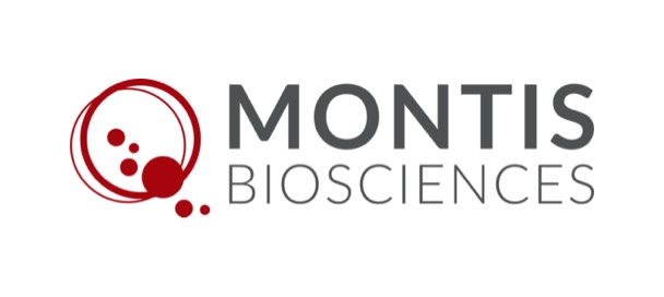 Montis Biosciences