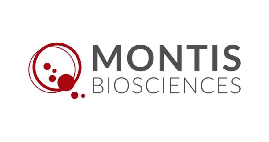 Montis Biosciences appoints Karen Zinkewich-Péotti as Chief Executive Officer