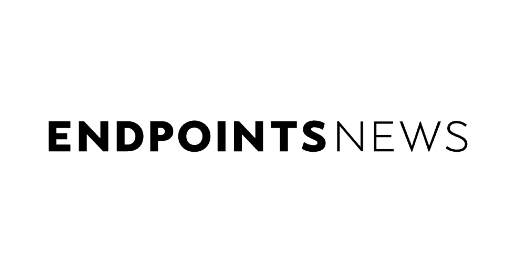 Featured article on Endpoints News