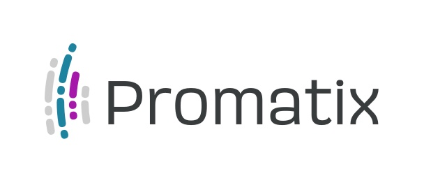 Promatix