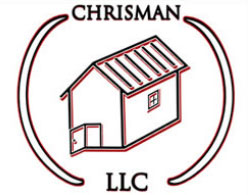 Rob Chrisman - Daily Mortgage and Commentary