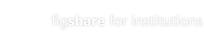figshare for institutions