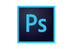photoshop dam integration