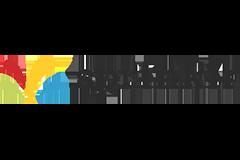sprinklr logo