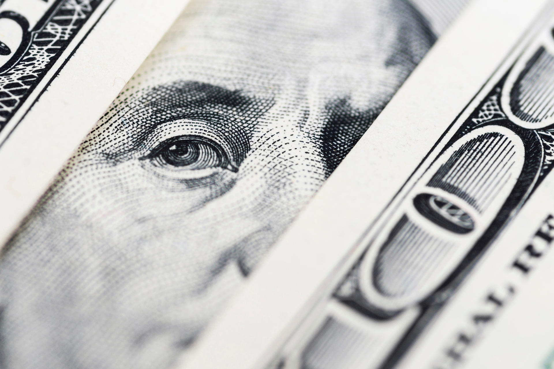 How Much Should a Professional Resume Writer Cost?