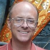 Brian Holihan