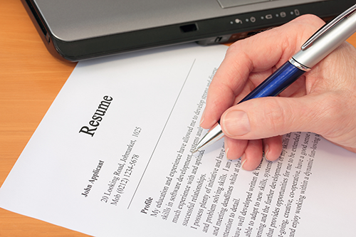 How Professional Resume Writers Can Help You Nail Your Dream Job