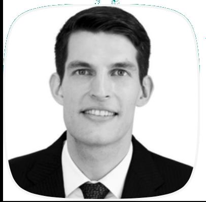 profile picture of joleik schaffrath