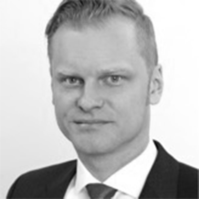 profile picture Marc Sielemann