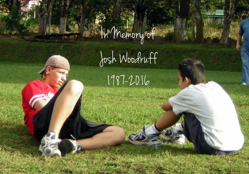 josh_memorial_graphic