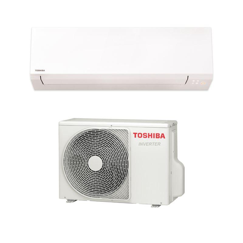 Toshiba Daiseikai 9 S 35