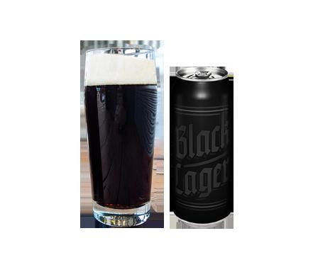Black Lager