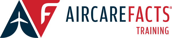 Aircare FACTS logo
