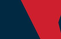 Aircare FACTS logo