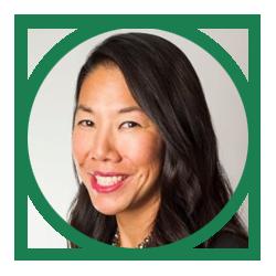 Melissa Cheong Advisor Headshot