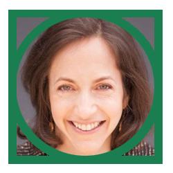 Rachel Sheinbein Advisor Headshot