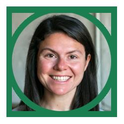 Julie Lein Advisor Headshot