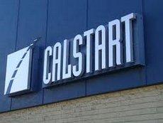 CALSTART Welcomes Electriphi