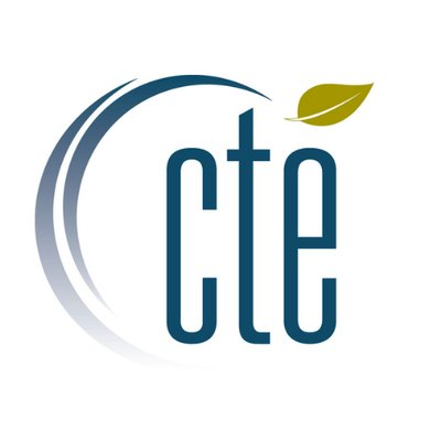 Electriphi joins CTE in mission towards clean transportation