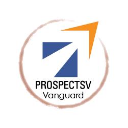 Prospect Silicon Valley's Vanguard Startup Program