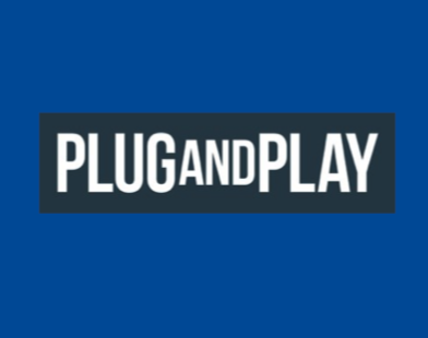 Electriphi chosen for Plug and Play's Mobility Startup Accelerator