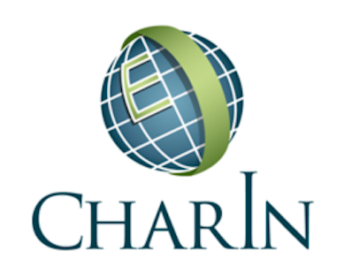 Electriphi at CharIN North America Virtual Conference