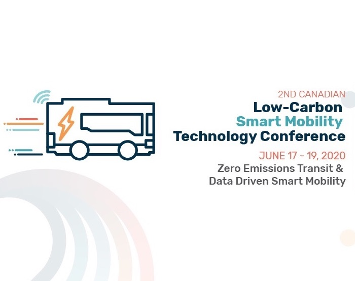 Electriphi Speaks at Annual Low Carbon Smart Mobility Technology Conference
