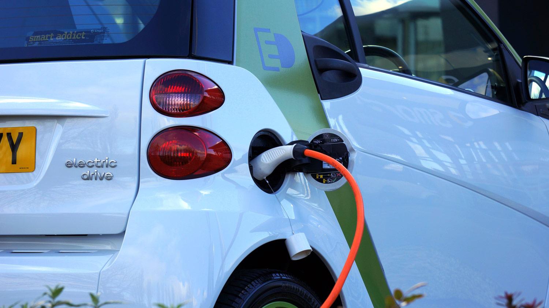 Vehicle to Grid (V2G): Does It Make Sense For Your Fleet?