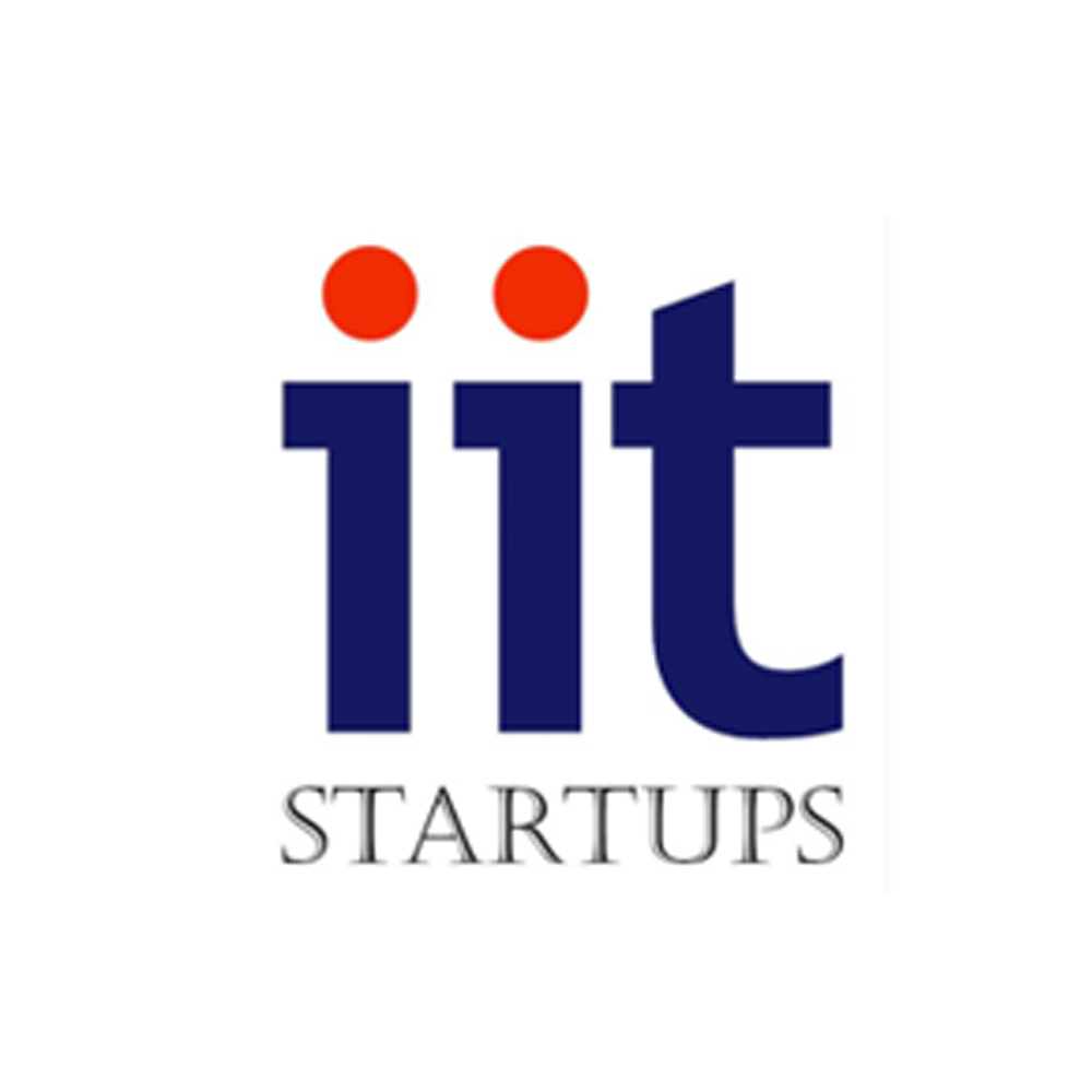 Electriphi joins IIT Startups Accelerator