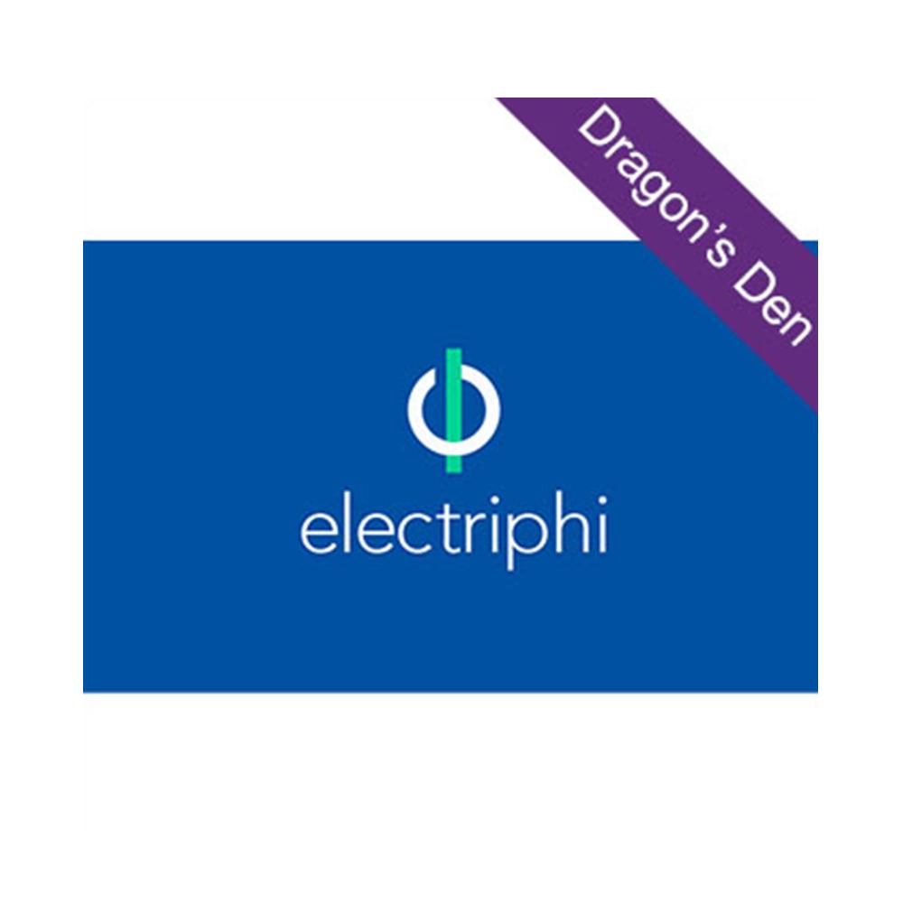 Top 8 Energy Startups at DISTRIBUTECH International