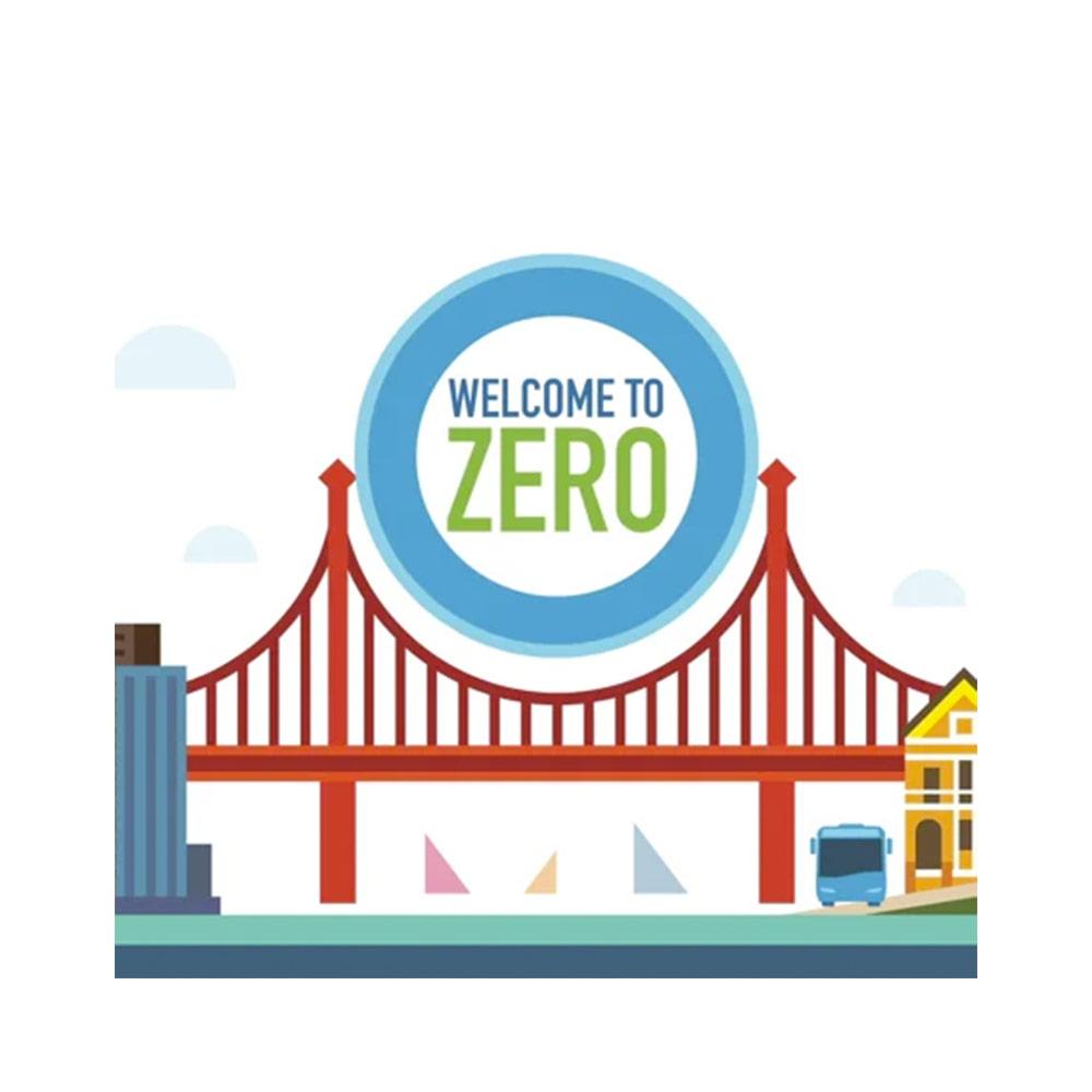 Fantastic Turnout at 2019 Zero Emissions Bus Conference