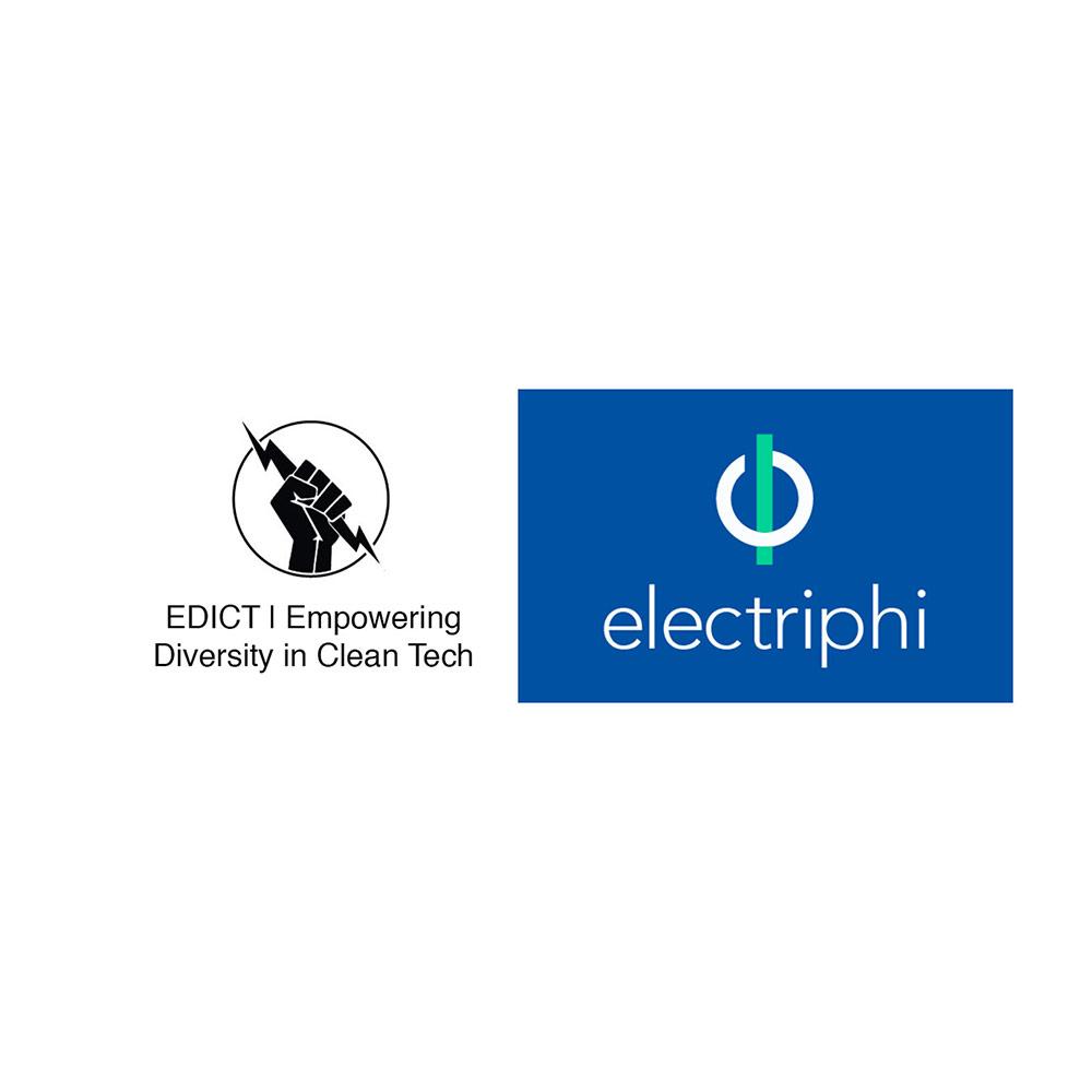 EDICT Clean Tech Company