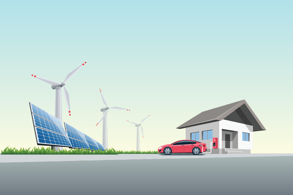Evaluating V2G's Commercial Viability for EV Owners