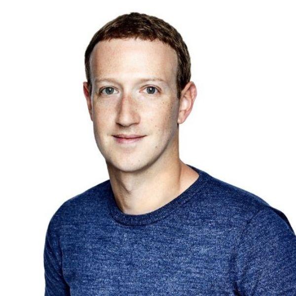 mark-zuckerberg-background