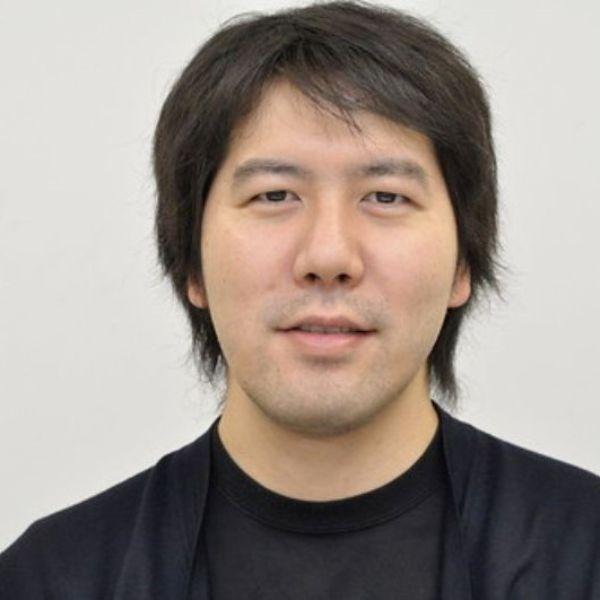 yoshikazu-tanaka-gree