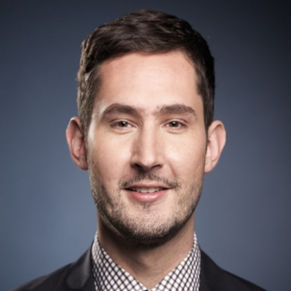 kevin-systrom-age