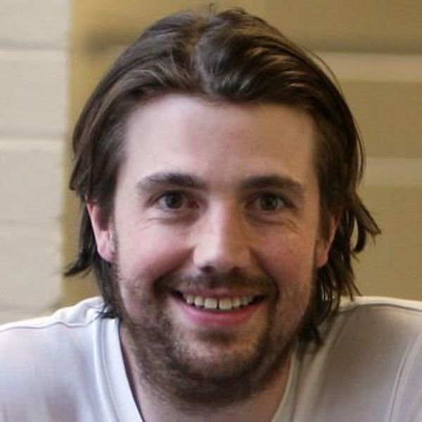 mike-cannon-brookes