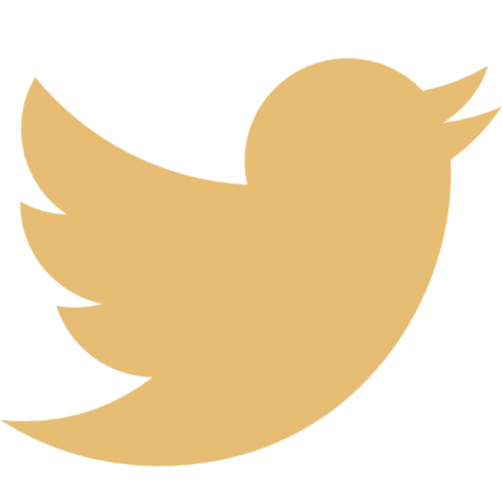 CertiK Foundation Twitter