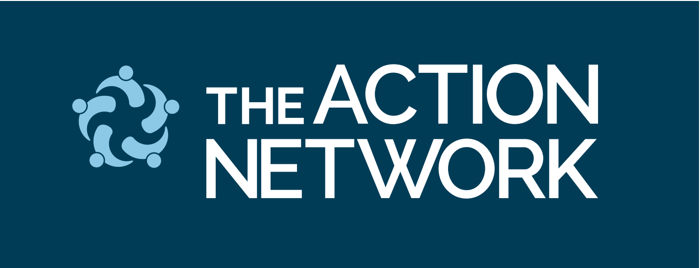Action Network