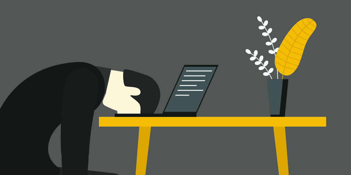 7 Habits of Highly Ineffective Entrepreneurs